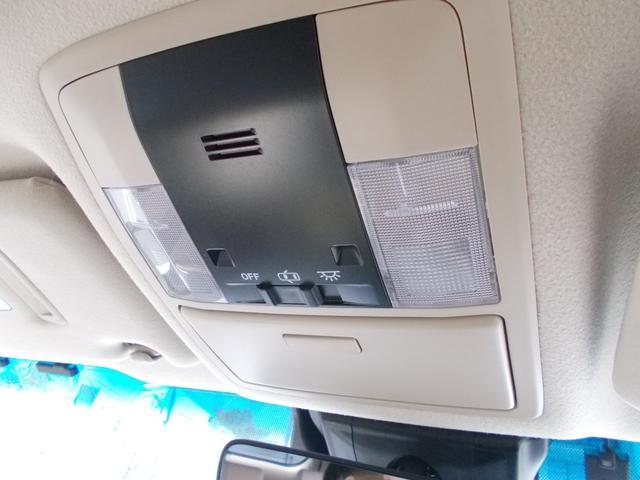 TX Lパッケージ ディーゼル 4WD 1オーナー 禁煙車 ベージュ革シート フルセグナビ バックカメラ(71枚目)