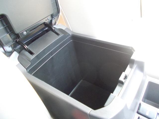TX Lパッケージ ディーゼル 4WD 1オーナー 禁煙車 ベージュ革シート フルセグナビ バックカメラ(74枚目)