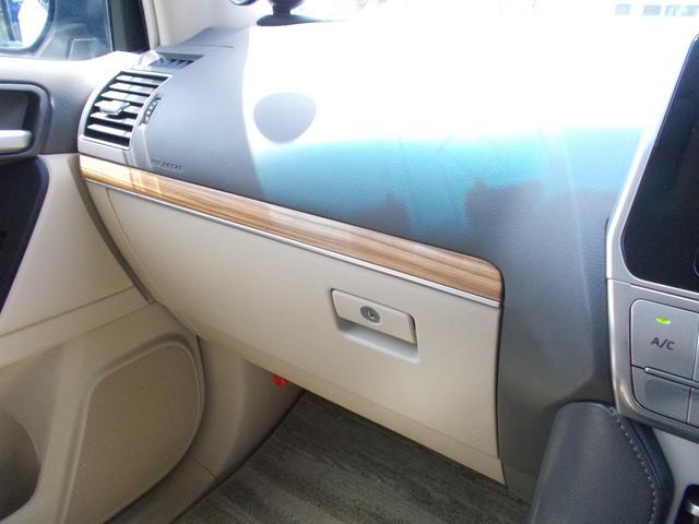 TX Lパッケージ ディーゼル 4WD 1オーナー 禁煙車 ベージュ革シート フルセグナビ バックカメラ(76枚目)