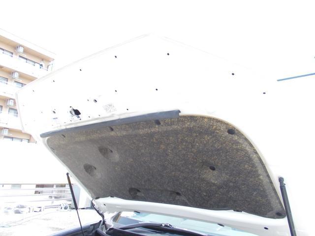 TX Lパッケージ ディーゼル 4WD 1オーナー 禁煙車 ベージュ革シート フルセグナビ バックカメラ(79枚目)