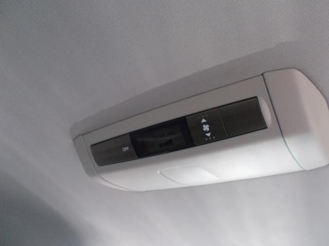 GエアロHDDナビパッケージ 1オーナー 禁煙 8人乗 HDDナビ ETC スマートキー バックカメラ(21枚目)