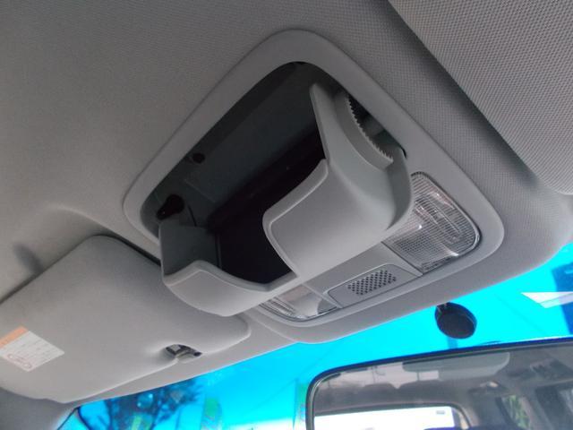 GエアロHDDナビパッケージ 1オーナー 禁煙 8人乗 HDDナビ ETC スマートキー バックカメラ(31枚目)