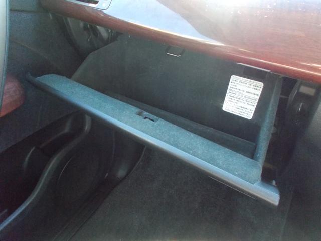GエアロHDDナビパッケージ 1オーナー 禁煙 8人乗 HDDナビ ETC スマートキー バックカメラ(40枚目)