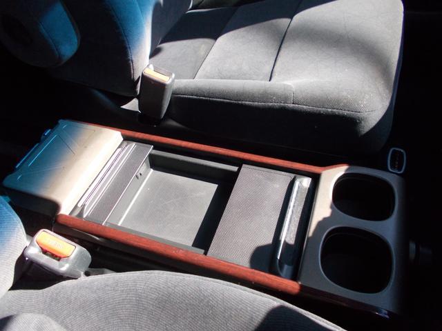 GエアロHDDナビパッケージ 1オーナー 禁煙 8人乗 HDDナビ ETC スマートキー バックカメラ(77枚目)
