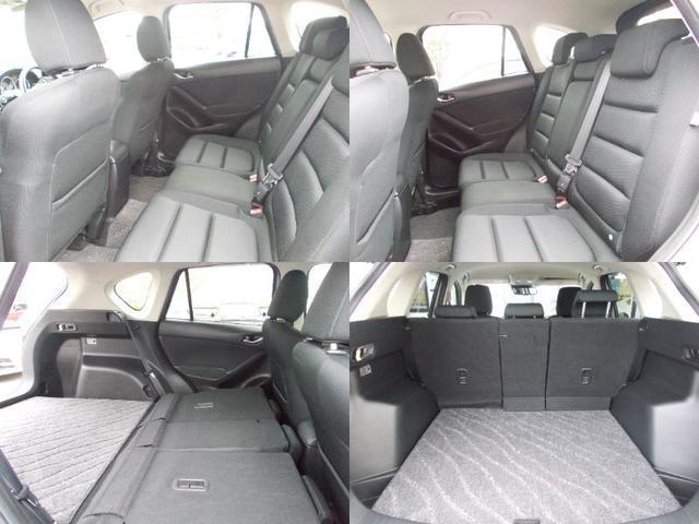 XD 1オーナー 4WD ディーゼルターボ 純正19インチアルミ 衝突被害軽減システム 社外ナビ フルセグ クルーズコントロール ディスチャージヘッドランプ ETC アイドリングストップ 記録簿(9枚目)