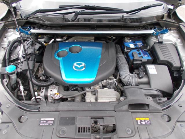 XD 1オーナー 4WD ディーゼルターボ 純正19インチアルミ 衝突被害軽減システム 社外ナビ フルセグ クルーズコントロール ディスチャージヘッドランプ ETC アイドリングストップ 記録簿(15枚目)