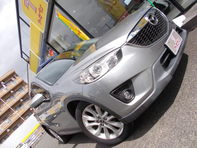 XD 1オーナー 4WD ディーゼルターボ 純正19インチアルミ 衝突被害軽減システム 社外ナビ フルセグ クルーズコントロール ディスチャージヘッドランプ ETC アイドリングストップ 記録簿(21枚目)
