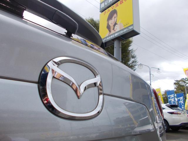 XD 1オーナー 4WD ディーゼルターボ 純正19インチアルミ 衝突被害軽減システム 社外ナビ フルセグ クルーズコントロール ディスチャージヘッドランプ ETC アイドリングストップ 記録簿(22枚目)