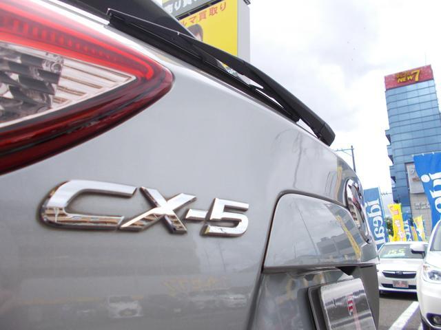 XD 1オーナー 4WD ディーゼルターボ 純正19インチアルミ 衝突被害軽減システム 社外ナビ フルセグ クルーズコントロール ディスチャージヘッドランプ ETC アイドリングストップ 記録簿(23枚目)