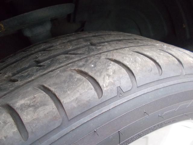 XD 1オーナー 4WD ディーゼルターボ 純正19インチアルミ 衝突被害軽減システム 社外ナビ フルセグ クルーズコントロール ディスチャージヘッドランプ ETC アイドリングストップ 記録簿(33枚目)
