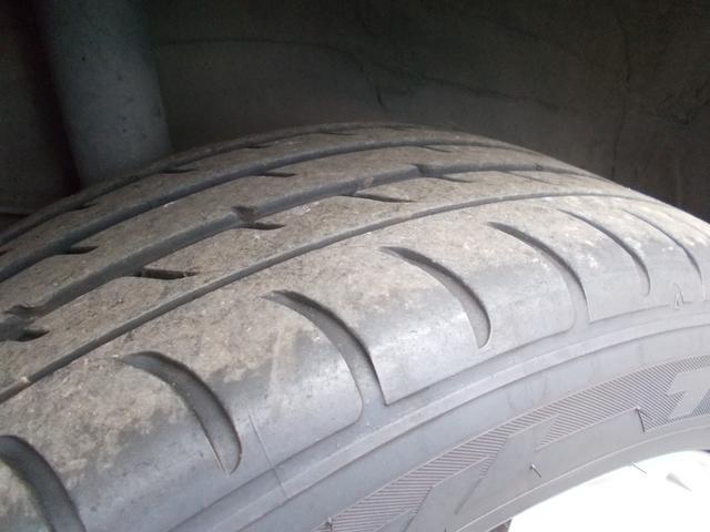 XD 1オーナー 4WD ディーゼルターボ 純正19インチアルミ 衝突被害軽減システム 社外ナビ フルセグ クルーズコントロール ディスチャージヘッドランプ ETC アイドリングストップ 記録簿(35枚目)