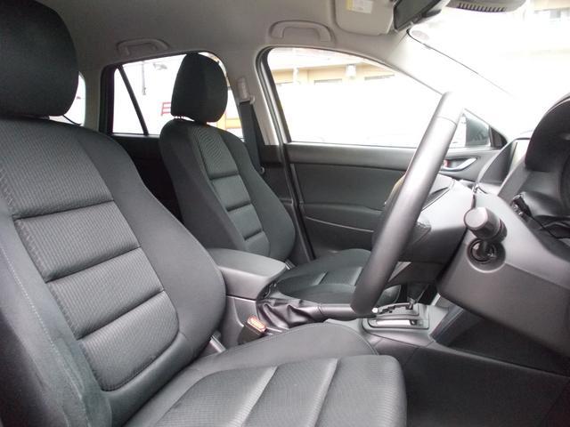 XD 1オーナー 4WD ディーゼルターボ 純正19インチアルミ 衝突被害軽減システム 社外ナビ フルセグ クルーズコントロール ディスチャージヘッドランプ ETC アイドリングストップ 記録簿(38枚目)