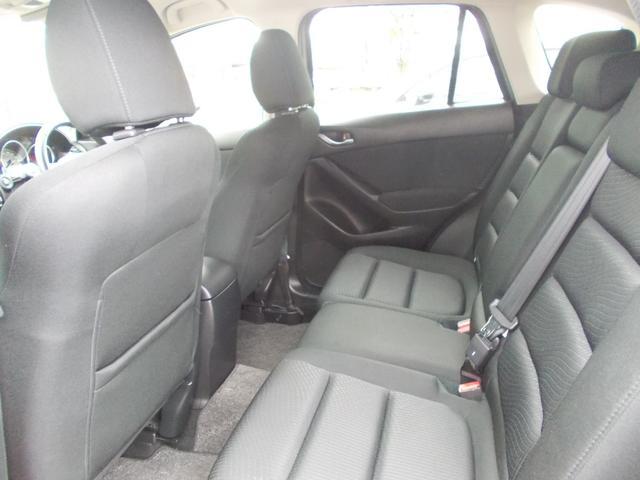 XD 1オーナー 4WD ディーゼルターボ 純正19インチアルミ 衝突被害軽減システム 社外ナビ フルセグ クルーズコントロール ディスチャージヘッドランプ ETC アイドリングストップ 記録簿(42枚目)