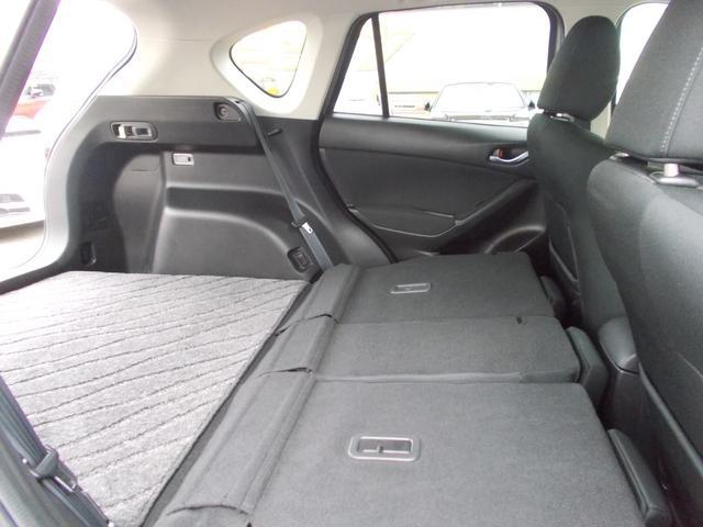 XD 1オーナー 4WD ディーゼルターボ 純正19インチアルミ 衝突被害軽減システム 社外ナビ フルセグ クルーズコントロール ディスチャージヘッドランプ ETC アイドリングストップ 記録簿(45枚目)