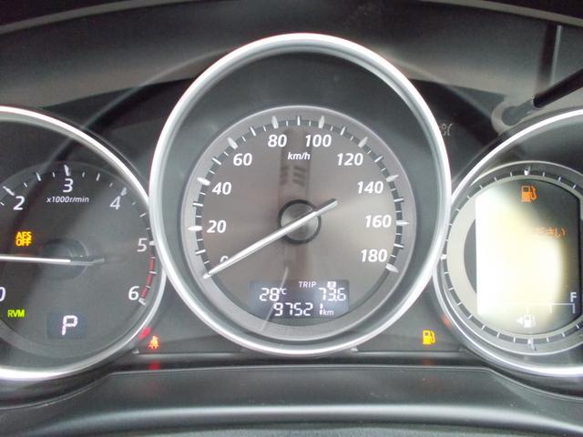 XD 1オーナー 4WD ディーゼルターボ 純正19インチアルミ 衝突被害軽減システム 社外ナビ フルセグ クルーズコントロール ディスチャージヘッドランプ ETC アイドリングストップ 記録簿(48枚目)