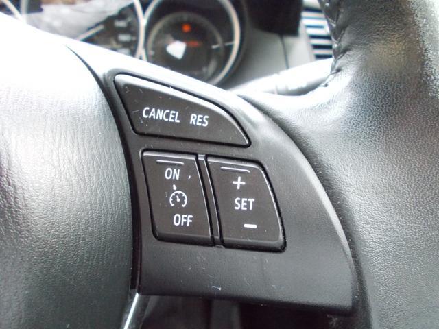 XD 1オーナー 4WD ディーゼルターボ 純正19インチアルミ 衝突被害軽減システム 社外ナビ フルセグ クルーズコントロール ディスチャージヘッドランプ ETC アイドリングストップ 記録簿(50枚目)