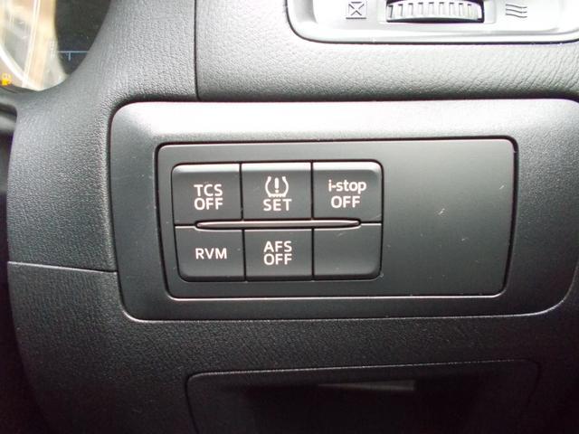 XD 1オーナー 4WD ディーゼルターボ 純正19インチアルミ 衝突被害軽減システム 社外ナビ フルセグ クルーズコントロール ディスチャージヘッドランプ ETC アイドリングストップ 記録簿(51枚目)