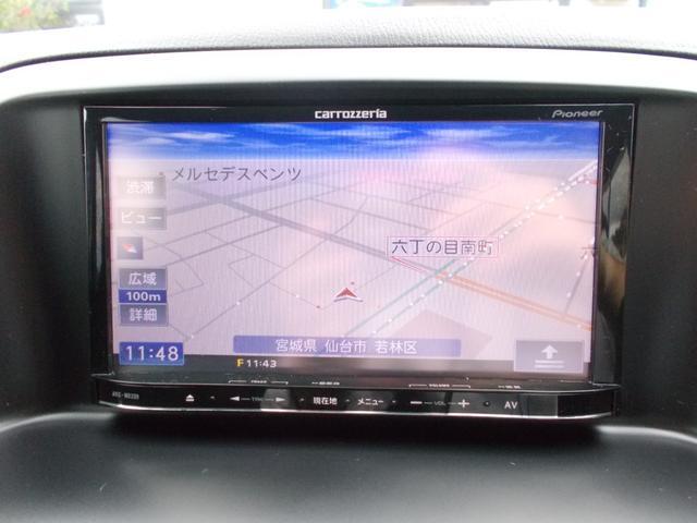 XD 1オーナー 4WD ディーゼルターボ 純正19インチアルミ 衝突被害軽減システム 社外ナビ フルセグ クルーズコントロール ディスチャージヘッドランプ ETC アイドリングストップ 記録簿(52枚目)