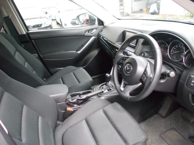 XD 1オーナー 4WD ディーゼルターボ 純正19インチアルミ 衝突被害軽減システム 社外ナビ フルセグ クルーズコントロール ディスチャージヘッドランプ ETC アイドリングストップ 記録簿(75枚目)