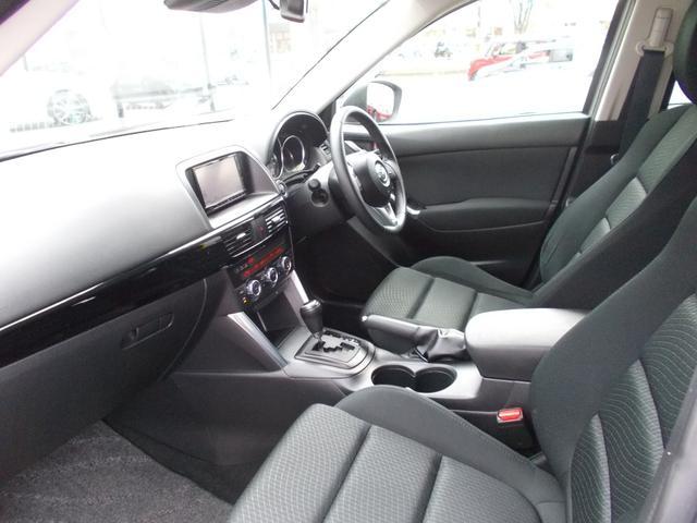 XD 1オーナー 4WD ディーゼルターボ 純正19インチアルミ 衝突被害軽減システム 社外ナビ フルセグ クルーズコントロール ディスチャージヘッドランプ ETC アイドリングストップ 記録簿(77枚目)