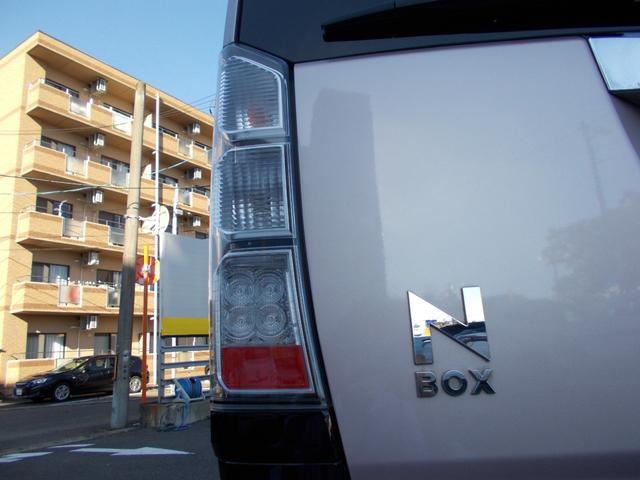 2トーンカラースタイル G・Lパッケージ 1オーナー 禁煙 社外ワンセグナビ バックカメラ ETC 衝突軽減ブレーキ 電動格納ミラー 電動スライドドア(10枚目)