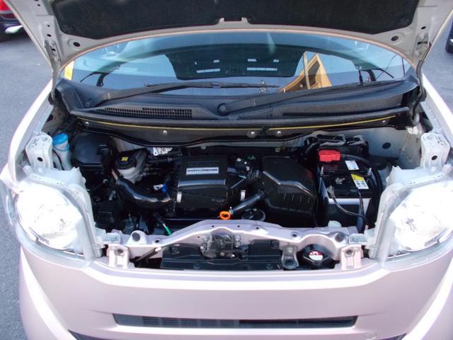 2トーンカラースタイル G・Lパッケージ 1オーナー 禁煙 社外ワンセグナビ バックカメラ ETC 衝突軽減ブレーキ 電動格納ミラー 電動スライドドア(20枚目)