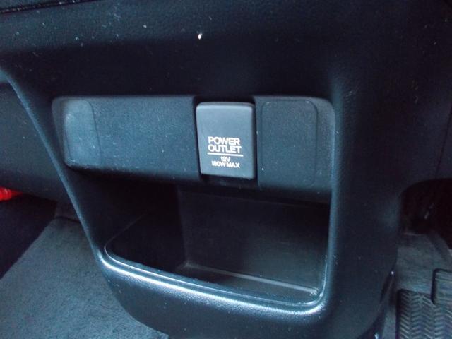 2トーンカラースタイル G・Lパッケージ 1オーナー 禁煙 社外ワンセグナビ バックカメラ ETC 衝突軽減ブレーキ 電動格納ミラー 電動スライドドア(54枚目)