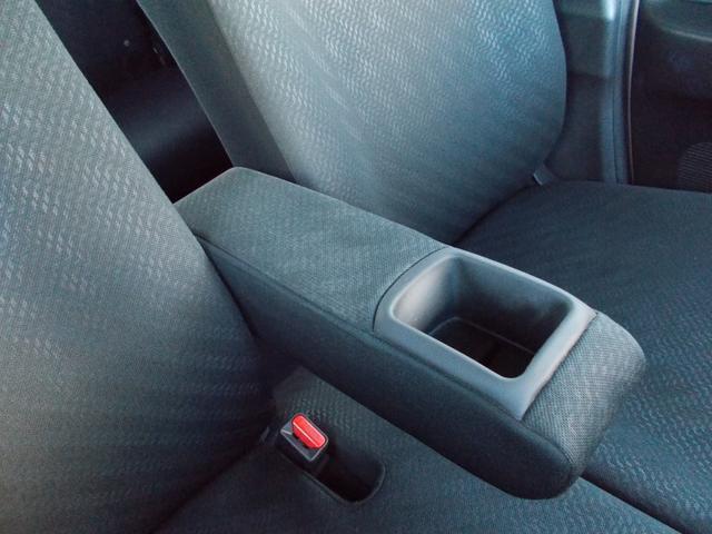 2トーンカラースタイル G・Lパッケージ 1オーナー 禁煙 社外ワンセグナビ バックカメラ ETC 衝突軽減ブレーキ 電動格納ミラー 電動スライドドア(64枚目)