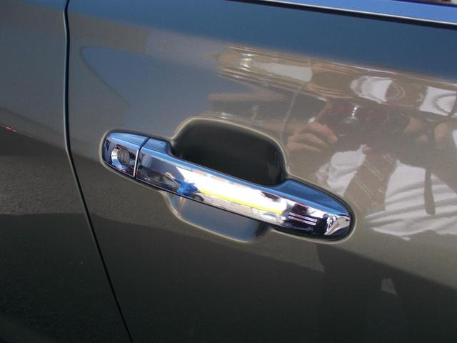 アドバンス 1オーナー 禁煙 4WD レザーシート アイサイトセーフティプラス ドライバーモニタリングシステム LEDヘッドランプ パワーシート 純正AW夏タイヤ 社外AW冬タイヤ付き ルーフレール付き(31枚目)