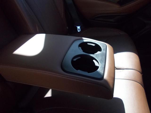 アドバンス 1オーナー 禁煙 4WD レザーシート アイサイトセーフティプラス ドライバーモニタリングシステム LEDヘッドランプ パワーシート 純正AW夏タイヤ 社外AW冬タイヤ付き ルーフレール付き(45枚目)