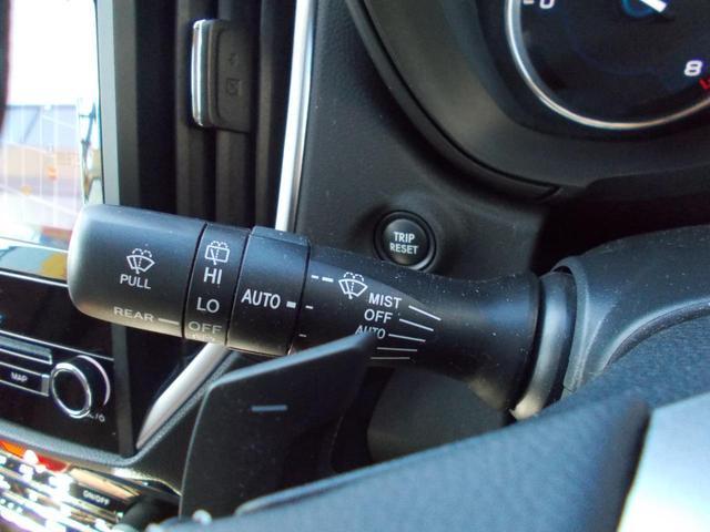 アドバンス 1オーナー 禁煙 4WD レザーシート アイサイトセーフティプラス ドライバーモニタリングシステム LEDヘッドランプ パワーシート 純正AW夏タイヤ 社外AW冬タイヤ付き ルーフレール付き(54枚目)