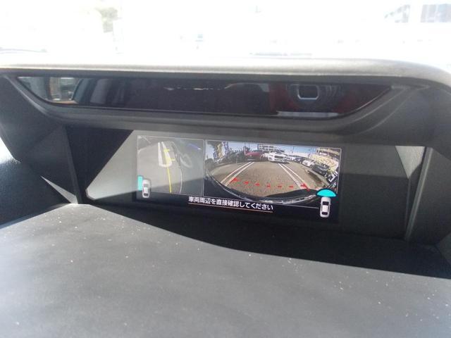アドバンス 1オーナー 禁煙 4WD レザーシート アイサイトセーフティプラス ドライバーモニタリングシステム LEDヘッドランプ パワーシート 純正AW夏タイヤ 社外AW冬タイヤ付き ルーフレール付き(60枚目)