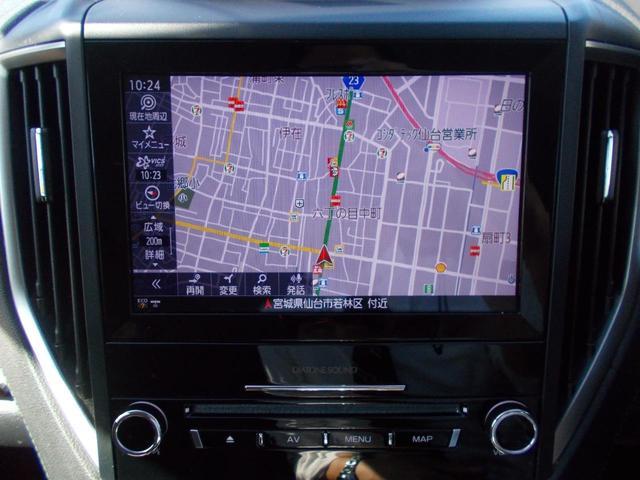 アドバンス 1オーナー 禁煙 4WD レザーシート アイサイトセーフティプラス ドライバーモニタリングシステム LEDヘッドランプ パワーシート 純正AW夏タイヤ 社外AW冬タイヤ付き ルーフレール付き(61枚目)
