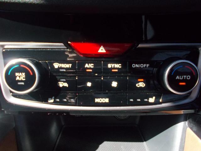 アドバンス 1オーナー 禁煙 4WD レザーシート アイサイトセーフティプラス ドライバーモニタリングシステム LEDヘッドランプ パワーシート 純正AW夏タイヤ 社外AW冬タイヤ付き ルーフレール付き(64枚目)