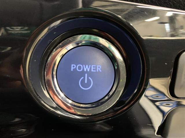 Sツーリングセレクション フルセグ メモリーナビ DVD再生 バックカメラ 衝突被害軽減システム ETC LEDヘッドランプ(18枚目)