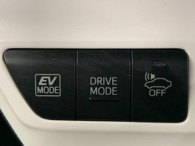 Sツーリングセレクション フルセグ メモリーナビ DVD再生 バックカメラ 衝突被害軽減システム ETC LEDヘッドランプ(21枚目)