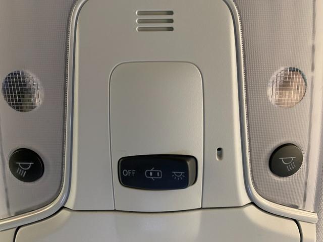 Sツーリングセレクション フルセグ メモリーナビ DVD再生 バックカメラ 衝突被害軽減システム ETC LEDヘッドランプ(23枚目)