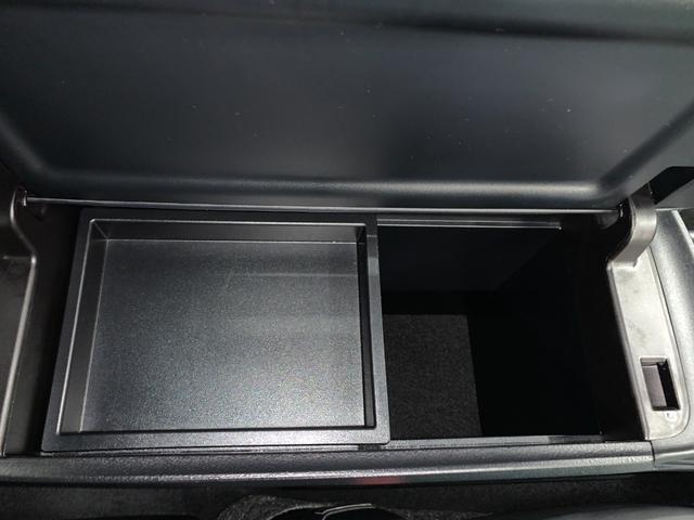 Sツーリングセレクション フルセグ メモリーナビ DVD再生 バックカメラ 衝突被害軽減システム ETC LEDヘッドランプ(25枚目)