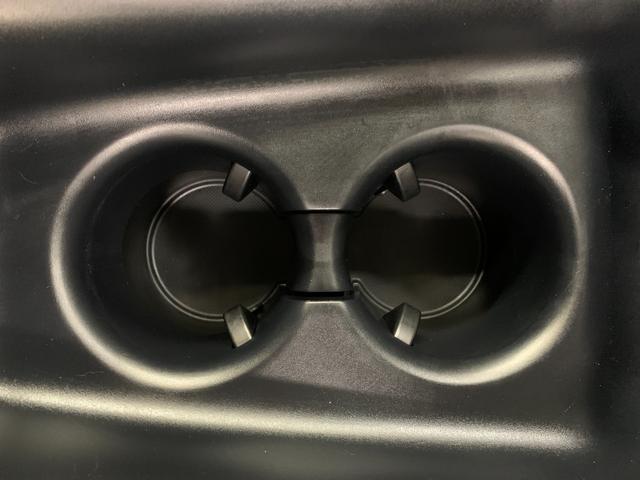 Sツーリングセレクション フルセグ メモリーナビ DVD再生 バックカメラ 衝突被害軽減システム ETC LEDヘッドランプ(29枚目)