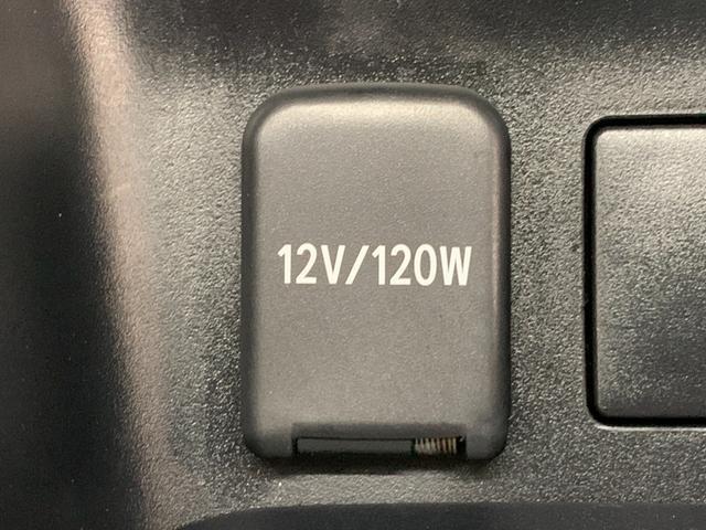 Sツーリングセレクション フルセグ メモリーナビ DVD再生 バックカメラ 衝突被害軽減システム ETC LEDヘッドランプ(35枚目)