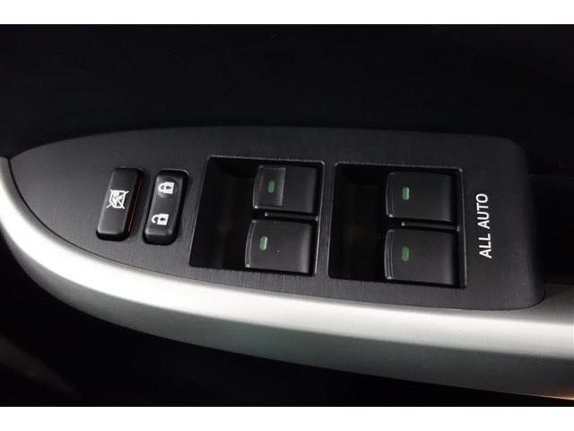 S メモリーナビ ワンセグ スマートキー ETC Bモニター HID(17枚目)