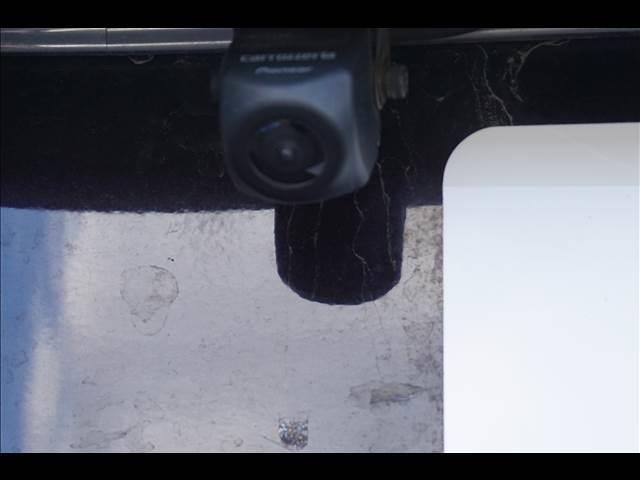 ホンダ ステップワゴンスパーダ Z 4WD