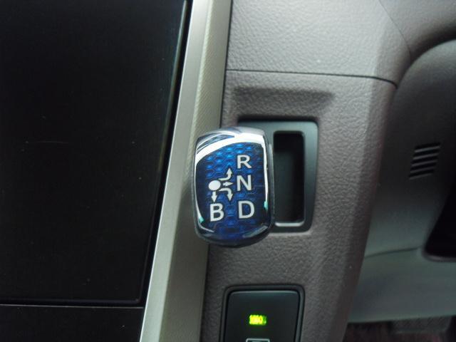 トヨタ SAI G純正HDDナビTVバックカメラLEDヘッドライト電動シート