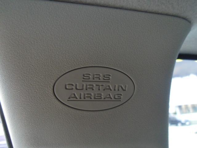 トヨタ カローラフィールダー ハイブリッドG 純正CD横滑り防止装置イモビライザー