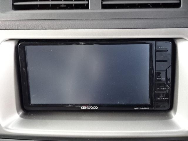 S 4WD 社外ナビTVエンジンスターターETCキーレス(6枚目)