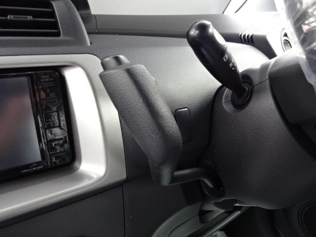S 4WD 社外ナビTVエンジンスターターETCキーレス(8枚目)