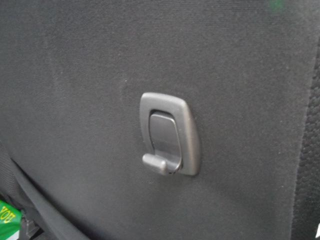 S 4WD 社外ナビTVエンジンスターターETCキーレス(14枚目)