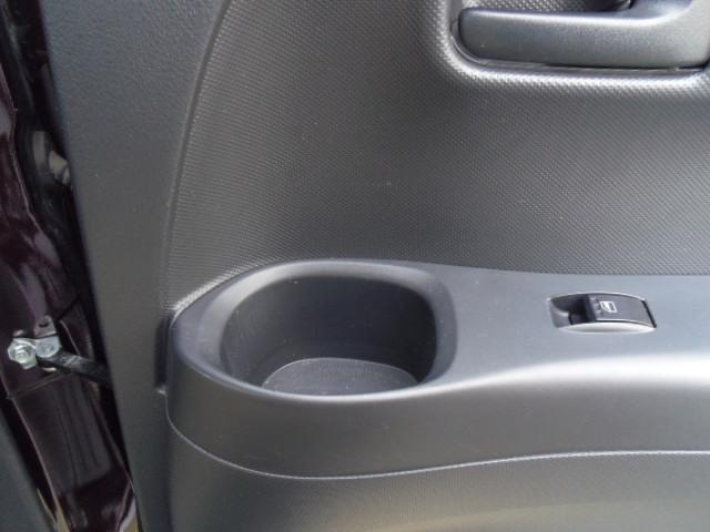 S 4WD 社外ナビTVエンジンスターターETCキーレス(15枚目)
