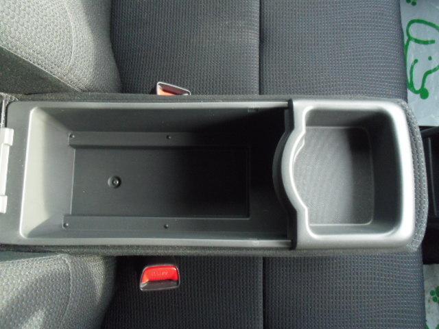 S 4WD 社外ナビTVエンジンスターターETCキーレス(17枚目)