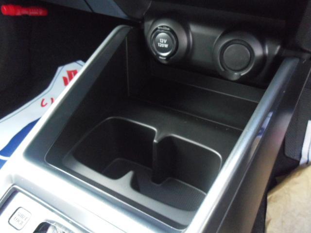 スズキ スイフト ハイブリッドRS 4WD届出済未使用車デュアルシートヒーター